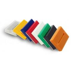 170-Point Breadboard Self-Adhesive (MR200-0xx)