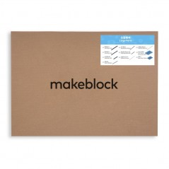 Makeblock MakerSpace Kits -...