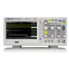 SDS1102CML+  (Siglent)...