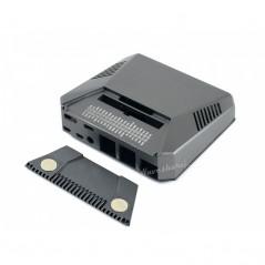 Argon ONE - Aluminum Case...