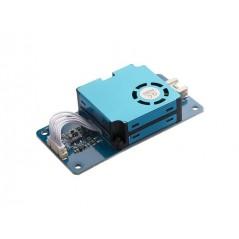 Grove - Laser PM2.5 Sensor...