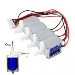 Arduino Automatic Smart Plant Watering Kit 2.1 (ER-AAK90039K)