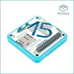 GSM Module SIM800L with MIC...