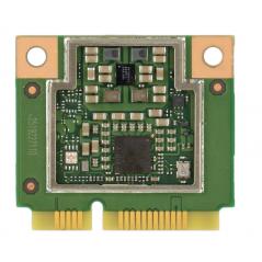 Mini PCIe Accelerator...