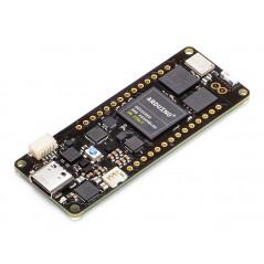 Portenta H7 (Arduino)...