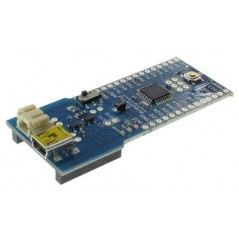 ** replaced DEV-10116 ** E000010 ARDUINO BOARD FIO