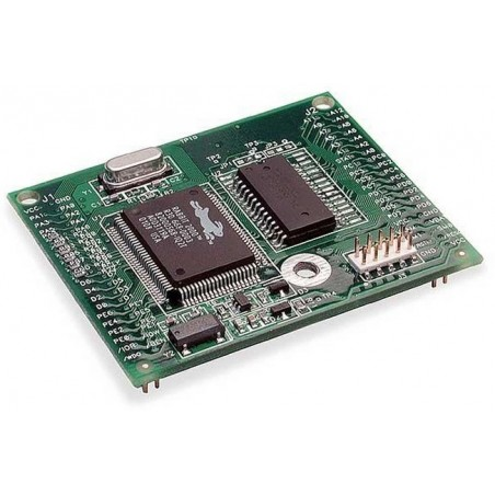 20-101-0383 (Rabbit Semiconductor) SOM RCM2020 RabbitCore