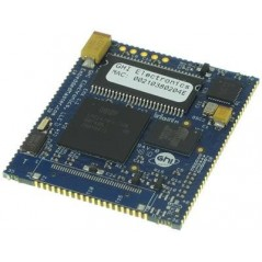 EMX10-SM-128 (GHI Electronics) SOM EMX  .net MF PREMIUM H/W