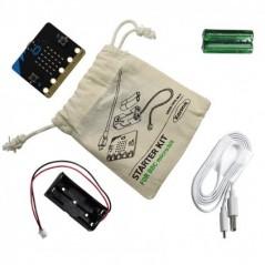 BBC micro:bit Starter Kit...