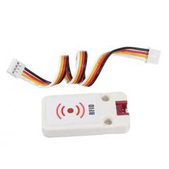MINI RFID UNIT MFRC522...