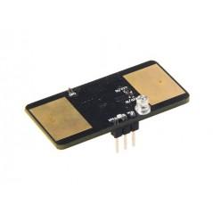 Microwave Sensor - 5.8GHz...