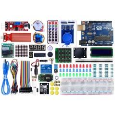 Leaper - Upgraded RFID&...