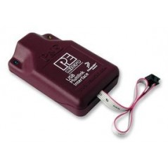 USB BDM MULTILINK / USBMULTILINKBDME for RS08/HCS08/HC(S)12(X)