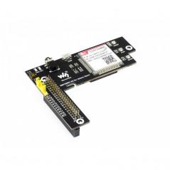 SIM7600G-H 4G / 3G / 2G /...