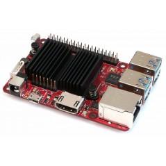ODROID-C4 (Hardkernel) 4GB...