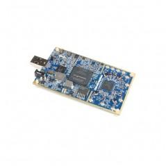 LimeSDR  (SF-WRL-15027)...