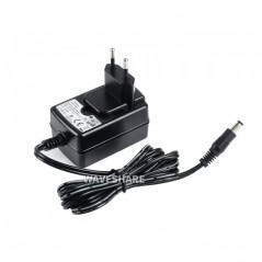 Power Supply, 5V/4A,...