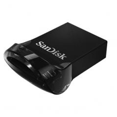 SDCZ430-128G-G46 (SanDisk)...