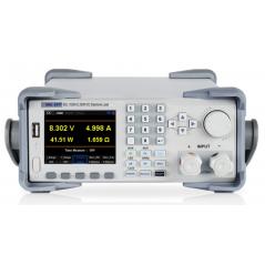 SDL1020X-E (Siglent)...