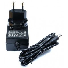 HK-12V/2A-POWER-SUPPLY...