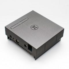 ODROID N2 Case krabička/box...