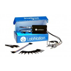 LabNation SmartScope -...