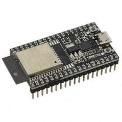 ESP32-DevKitC-32D...