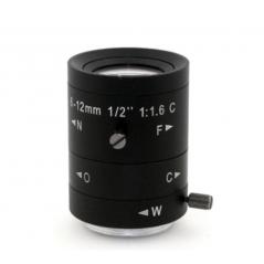 *Pre Order* 50mm 8MP...