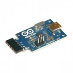 A000059 (Arduino) USB 2 Serial Converter