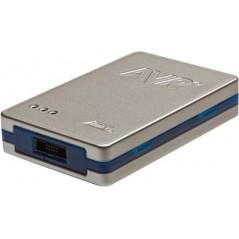 * OBSOLETE * JTAGICE3 DEBUGGER JTAG SPI PDI FOR - ON-CHIP DBUG SYSTEM