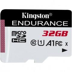 KINGSTON Micro SDHC HIGH...