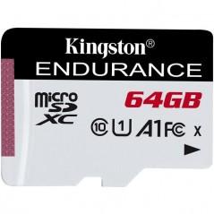 KINGSTON Micro SDXC HIGH...