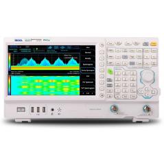 RSA3015E  (Rigol) Real-time...