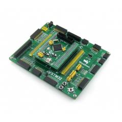 Open407V-C Standard,...