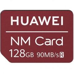 HUAWEI Nano Pamäťová Karta...