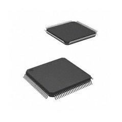 DSP56857BUE (Freescale) DSP 16BIT 120MHZ LQFP100