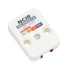 MLX90614 NCIR Remote...