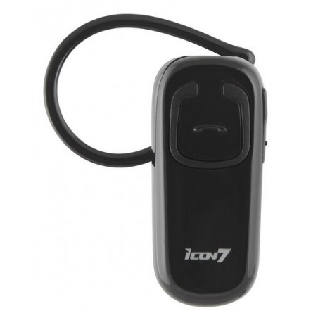 VOX Duet Multipoint Bluetooth Headset (Icon7)
