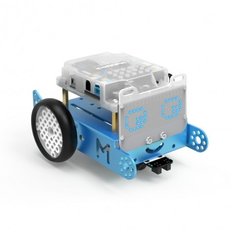 mBot Robot Explorer kit (Makeblock) Bluetooth v1.1
