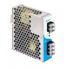 DIN Rail Power Supplies 12V...