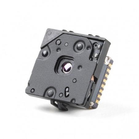 FLIR Lepton 2.5 - Thermal Imaging Module (SF-SEN-16465)
