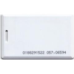 EM4100CLAM (Clamshell RFID R/O 125kHz Card with EM4100)