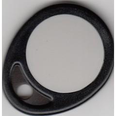 EM9969BK-PC-EM71 (SUNBEST) Keyfob RFID EM4200 PC black