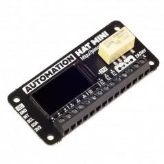 Automation HAT Mini (PIM487)