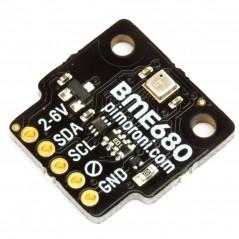 BME680 Breakout - Air...