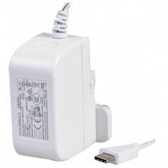 Raspberry Pi 4 USB-C,...
