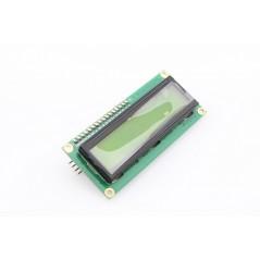 I2C 1602 LCD Display Module...