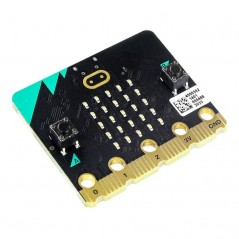 Micro:bit V2 BBC Board Only...