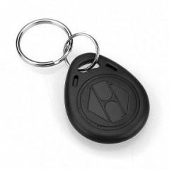 Kľúčenka RFID 125kHz Temic...