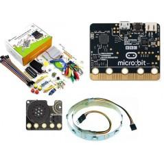 micro:bit Starter Kit 2020